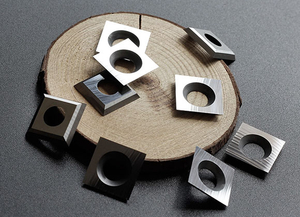 tungsten carbide inserts.jpg